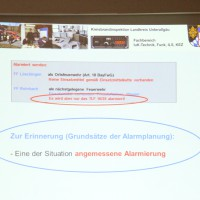 06-11-2013_kreisbrandinspektion-unterallgäu_alarmplanung_poeppel_new-facts-eu20131106_0008