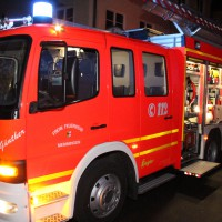07-01-2014_memmingen_theaterplatz_brand_balkon_feuerwehr-memmingen_new-facts-eu20140107_0002