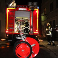 07-01-2014_memmingen_theaterplatz_brand_balkon_feuerwehr-memmingen_new-facts-eu20140107_0008