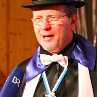 07-02-2014_memmingen_br_schwaben-weissblau_seehofer_groll_poeppel_new-facts-eu20140207_0017