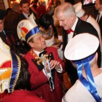 07-02-2014_memmingen_br_schwaben-weissblau_seehofer_groll_poeppel_new-facts-eu20140207_0060