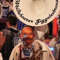 07-02-2014_memmingen_br_schwaben-weissblau_seehofer_groll_poeppel_new-facts-eu20140208_0037