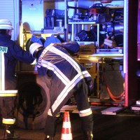 08-01-2014_b19-waltenhofen_unfall_verletzte_feuerwehr_poeppel_new-facts-eu20140108_0014