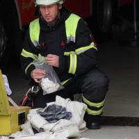 08-10-2013_memmingen_sfsg_standortausbildung-strahlenschutz_feuerwehr-memmingen_poeppel_new-facts-eu20131008_0009