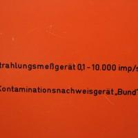 08-10-2013_memmingen_sfsg_standortausbildung-strahlenschutz_feuerwehr-memmingen_poeppel_new-facts-eu20131008_0017
