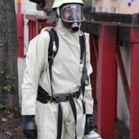 08-10-2013_memmingen_sfsg_standortausbildung-strahlenschutz_feuerwehr-memmingen_poeppel_new-facts-eu20131008_0020