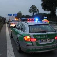 09-10-2013_bab-a96_memmingen-nord_unfall_verletzt_transporter_new-facts-eu20131009_0001