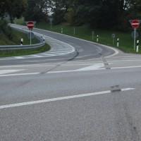 09-10-2013_bab-a96_memmingen-nord_unfall_verletzt_transporter_new-facts-eu20131009_0003