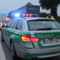 09-10-2013_bab-a96_memmingen-nord_unfall_verletzt_transporter_new-facts-eu20131009_0005