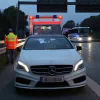 09-10-2013_bab-a96_memmingen-nord_unfall_verletzt_transporter_new-facts-eu20131009_0009