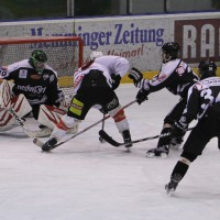 10-01-2014_ecdc-memmingen_indians_eishockey_hochstadter-ec_sieg_fuchs_new-facts-eu20140110_0033