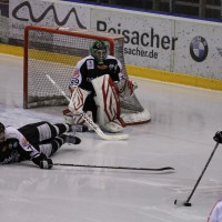 10-01-2014_ecdc-memmingen_indians_eishockey_hochstadter-ec_sieg_fuchs_new-facts-eu20140110_0037