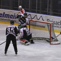 10-01-2014_ecdc-memmingen_indians_eishockey_hochstadter-ec_sieg_fuchs_new-facts-eu20140110_0042
