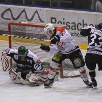10-01-2014_ecdc-memmingen_indians_eishockey_hochstadter-ec_sieg_fuchs_new-facts-eu20140110_0046