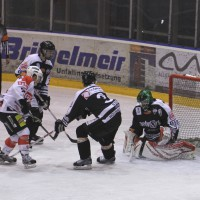 10-01-2014_ecdc-memmingen_indians_eishockey_hochstadter-ec_sieg_fuchs_new-facts-eu20140110_0048