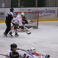 10-01-2014_ecdc-memmingen_indians_eishockey_hochstadter-ec_sieg_fuchs_new-facts-eu20140110_0064