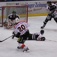 10-01-2014_ecdc-memmingen_indians_eishockey_hochstadter-ec_sieg_fuchs_new-facts-eu20140110_0072