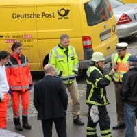 10-01-2014_memmingen_postfiliale_chemische-substanz_feuerwehr_poeppel_new-facts-eu20140110_0007