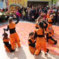 10-05-2014_memmingen_blumenkoenigin_memmingen-blueht_tanz-fest_poeppel_new-facts-eu0013