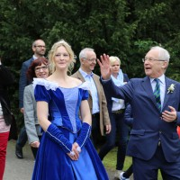10-05-2014_memmingen_blumenkoenigin_memmingen-blueht_tanz-fest_poeppel_new-facts-eu0029