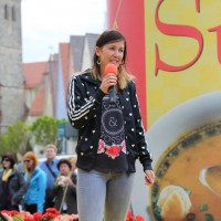 10-05-2014_memmingen_blumenkoenigin_memmingen-blueht_tanz-fest_poeppel_new-facts-eu0048