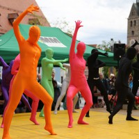 10-05-2014_memmingen_blumenkoenigin_memmingen-blueht_tanz-fest_poeppel_new-facts-eu0060