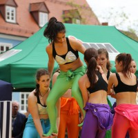 10-05-2014_memmingen_blumenkoenigin_memmingen-blueht_tanz-fest_poeppel_new-facts-eu0066