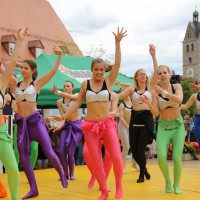 10-05-2014_memmingen_blumenkoenigin_memmingen-blueht_tanz-fest_poeppel_new-facts-eu0073