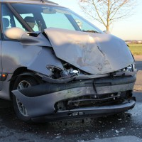 10-12-2013_memmingen_europastrasse_unfall_transporter_pkw_poeppel_new-facts-eu20131210_0010