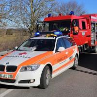11-02-2014_b12-Altdorf_geisenried_sieben-schwerverletzte_feuerwehr_lkw_pkw_poeppel__bringezu_new-facts-eu20140211_0029