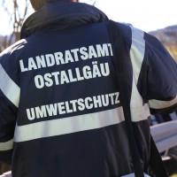 LRA Ostallgaeu Umweltschutz