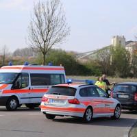 11-04-2014_b300_steinheim_pkw_radfahrer_unfall_poeppel_new-facts-eu20140411_0002