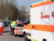 11-04-2014_b300_steinheim_pkw_radfahrer_unfall_poeppel_new-facts-eu20140411_0006