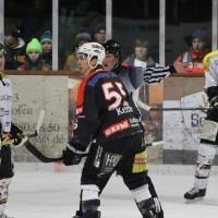 12-01-2014_allgau-derby_eishockey_indians_ecdc-memmingen_erc-sonthofen_niederlage_poeppel_new-facts-eu20140112_0023