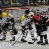 12-01-2014_allgau-derby_eishockey_indians_ecdc-memmingen_erc-sonthofen_niederlage_poeppel_new-facts-eu20140112_0034