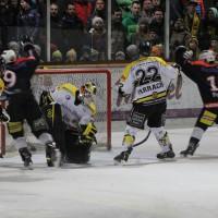 12-01-2014_allgau-derby_eishockey_indians_ecdc-memmingen_erc-sonthofen_niederlage_poeppel_new-facts-eu20140112_0041