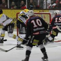 12-01-2014_allgau-derby_eishockey_indians_ecdc-memmingen_erc-sonthofen_niederlage_poeppel_new-facts-eu20140112_0065
