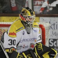 12-01-2014_allgau-derby_eishockey_indians_ecdc-memmingen_erc-sonthofen_niederlage_poeppel_new-facts-eu20140112_0066