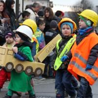 12-01-2014_biberach_erolzheim_7-narrensprung_umzug_fasching_fasnet_poeppel_new-facts-eu20140112_0009