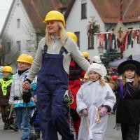 12-01-2014_biberach_erolzheim_7-narrensprung_umzug_fasching_fasnet_poeppel_new-facts-eu20140112_0010
