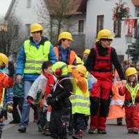 12-01-2014_biberach_erolzheim_7-narrensprung_umzug_fasching_fasnet_poeppel_new-facts-eu20140112_0011