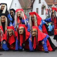 12-01-2014_biberach_erolzheim_7-narrensprung_umzug_fasching_fasnet_poeppel_new-facts-eu20140112_0016