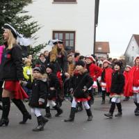 12-01-2014_biberach_erolzheim_7-narrensprung_umzug_fasching_fasnet_poeppel_new-facts-eu20140112_0019