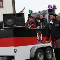 12-01-2014_biberach_erolzheim_7-narrensprung_umzug_fasching_fasnet_poeppel_new-facts-eu20140112_0021