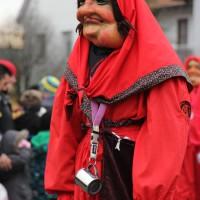 12-01-2014_biberach_erolzheim_7-narrensprung_umzug_fasching_fasnet_poeppel_new-facts-eu20140112_0022
