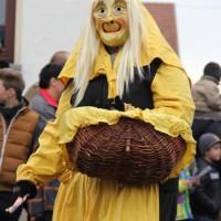 12-01-2014_biberach_erolzheim_7-narrensprung_umzug_fasching_fasnet_poeppel_new-facts-eu20140112_0028