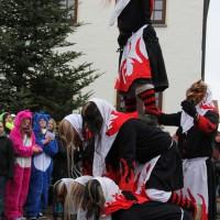 12-01-2014_biberach_erolzheim_7-narrensprung_umzug_fasching_fasnet_poeppel_new-facts-eu20140112_0032