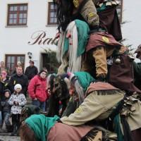 12-01-2014_biberach_erolzheim_7-narrensprung_umzug_fasching_fasnet_poeppel_new-facts-eu20140112_0036