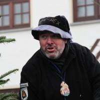 12-01-2014_biberach_erolzheim_7-narrensprung_umzug_fasching_fasnet_poeppel_new-facts-eu20140112_0038