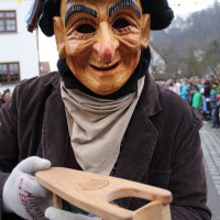 12-01-2014_biberach_erolzheim_7-narrensprung_umzug_fasching_fasnet_poeppel_new-facts-eu20140112_0039